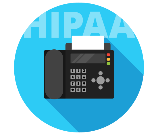 Fax Hero Image_EN