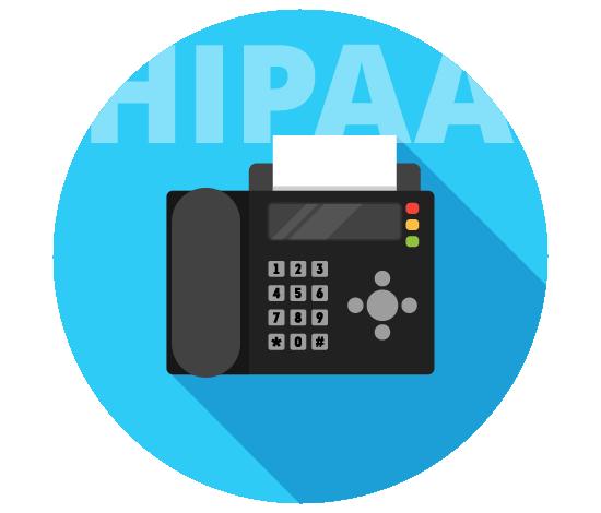 Fax Hero Image_FR