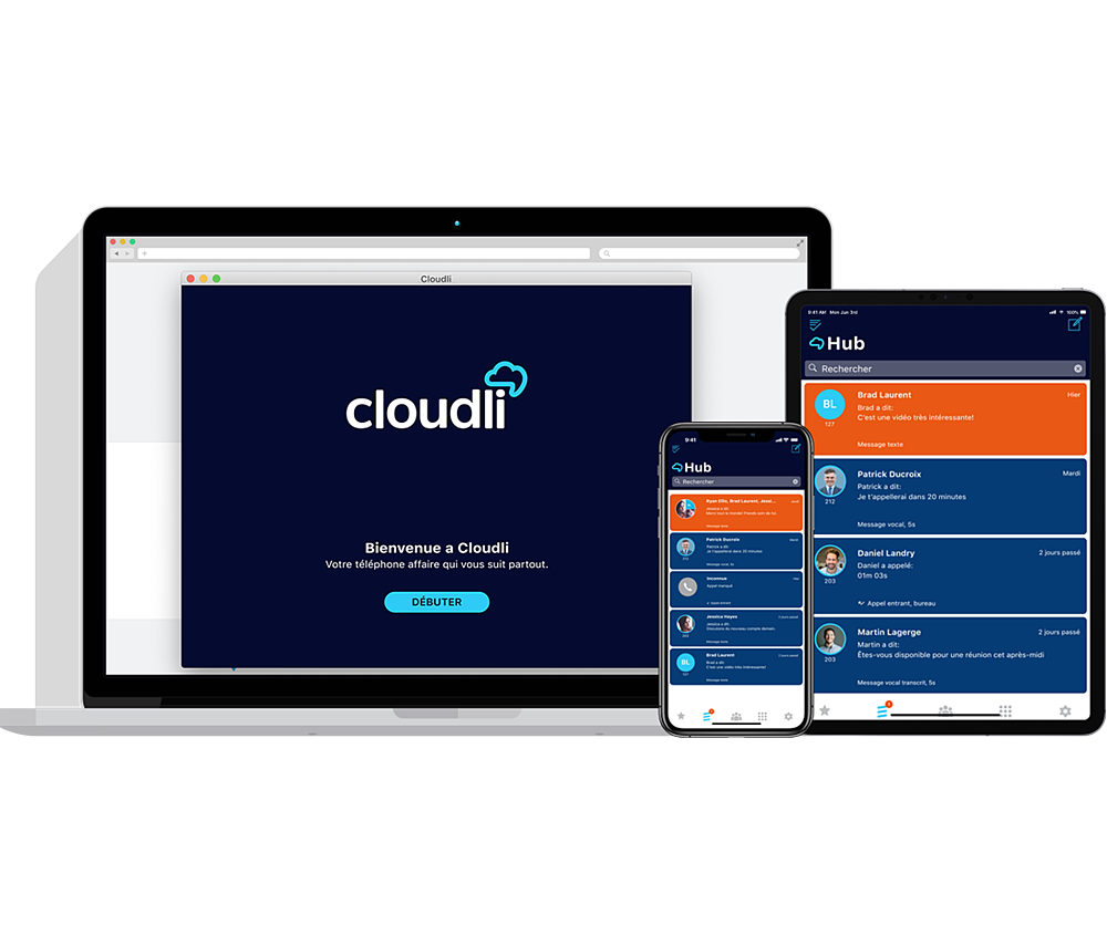 Landing-Page_Cloudli-App-Devices-FR_2-1
