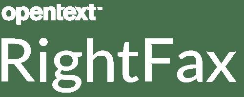 OpenText/RightFax/XMedius