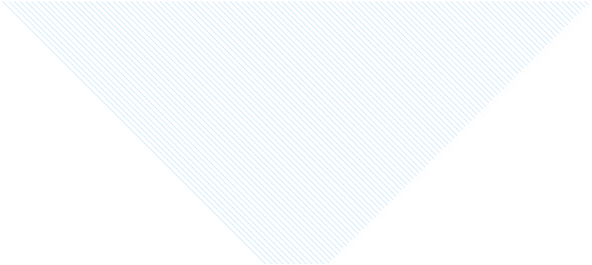 logoshape