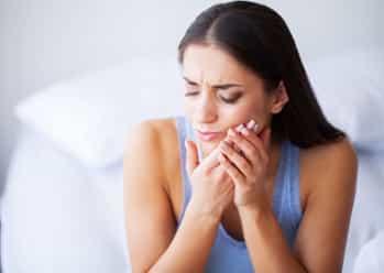 Dental Pain help - Oakleigh South Dentist