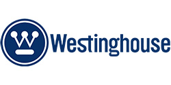 Westinghouse_logo_and_wordmark