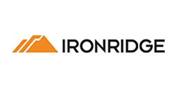 iron-ridge