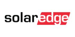 solar-edge