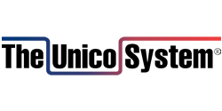 the-unico-system