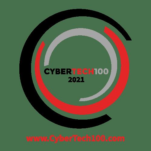 CyberTech 100