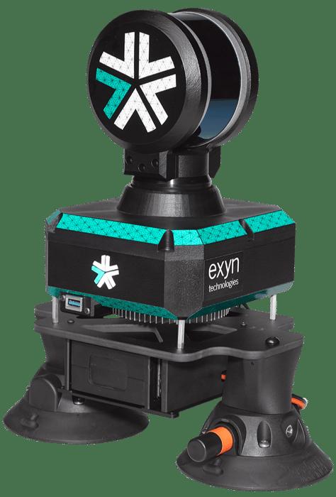 ExynPak-1