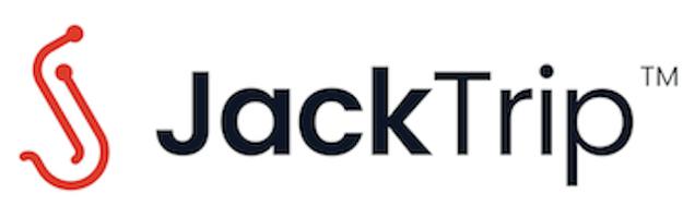 JackTrip logo small