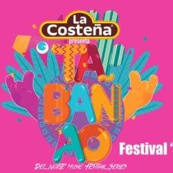 Del Norte Music Festival