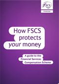FSCS Guide