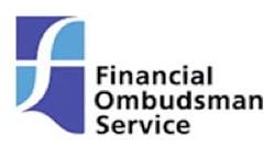 Financial Ombudsman Service