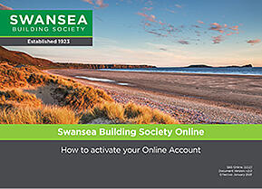 How to Activate Your Account