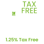 Junior ISA Reverse