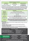 Residential Mortgage 50 (Resi50)
