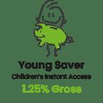 Young Saver