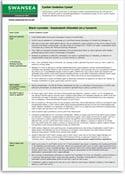 oedolioncyntaf-1