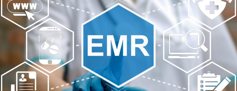 Use of Project Management in EMR Implementations