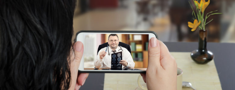 What Are The Benefits Of Telemedicine For Patients?
