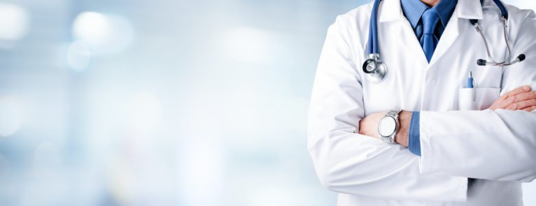 The Distinct Benefits of EMR Compared to Paper Medical Records