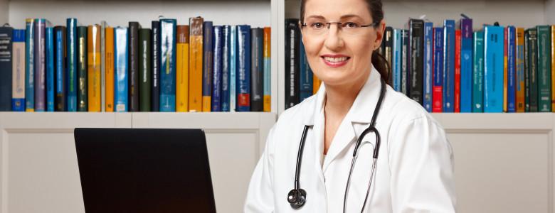 Telemedicine Explained