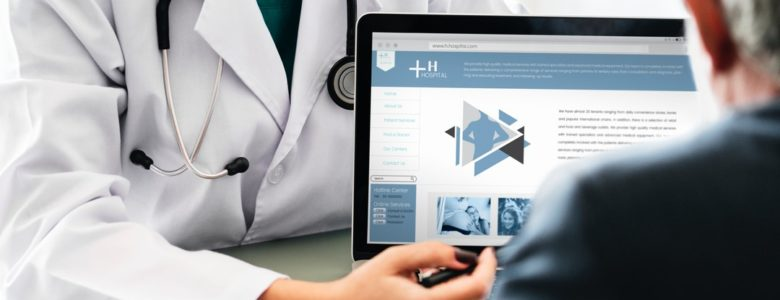 Electronic Medical Records: How It Improves Patient Reporting And Diagnoses