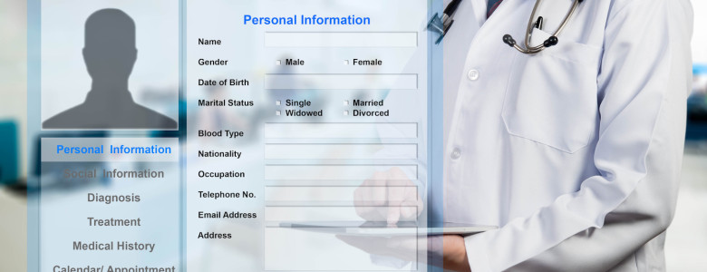 The Many Benefits of Electronic Medical Records