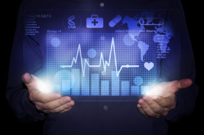 7 Ways Health Informatics Transforms Health Care