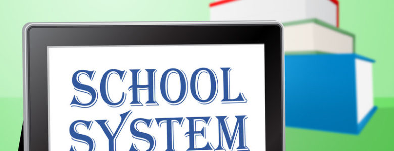 How School Systems are Using Telemedicine