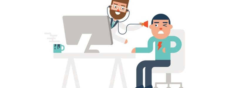 How to Add Telehealth To Your Services