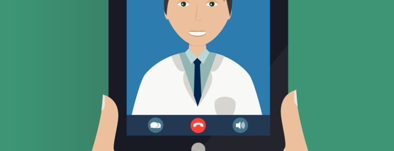 Telemedicine Reimbursement Options