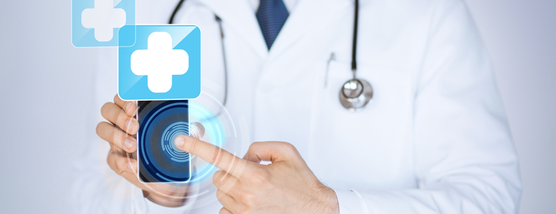 How Telemedicine Can Improve Your Bottom Line