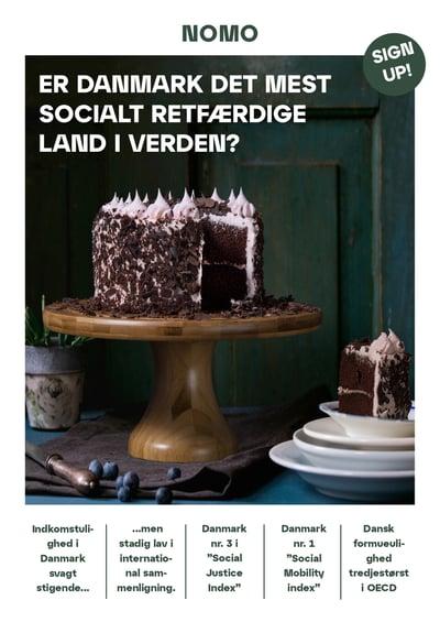 Hvor Socialt retfærdigt er Danmark_-pagine-1_page-0001