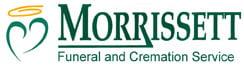 Morrissett logo