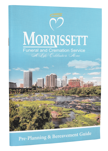 morrissett preplanning booklet copy-1