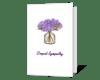 sympathycard-hartway