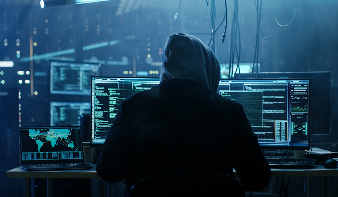 Transportation agencies are unprepared for cyber attacks