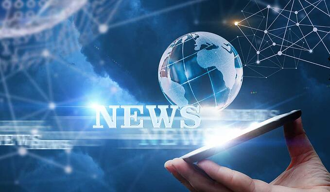 Top 5 industry news sources for 21st century transportation leaders