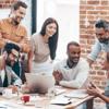 NetSuite ERP Implementation Team - atstratus