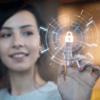 Armis Cybersecurity - atstratus
