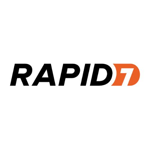 Rapid7 - atstratus