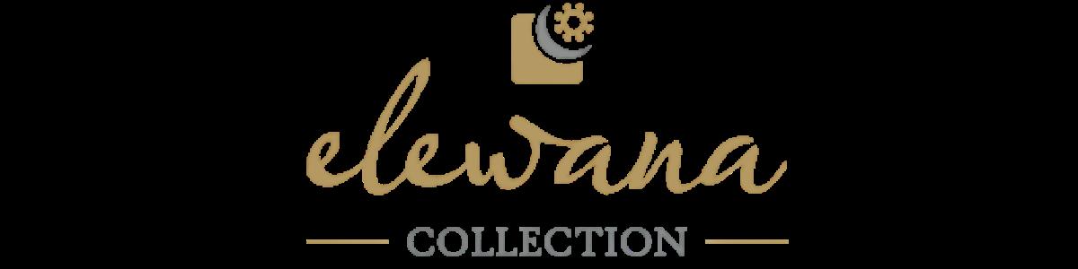 Elewana Collection