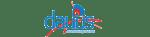 Dauus Company