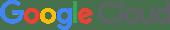 Google Cloud Partner - atstratus