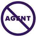 Agentless Armis
