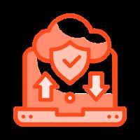 cloud security-200