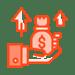 increase money