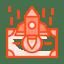 rocket money