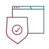 Protect Digital Assets & Sensitive Data