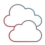 Cross-Cloud Visibility